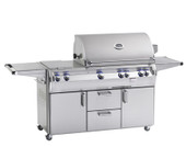 Fire Magic Echelon 790s Portable Grill