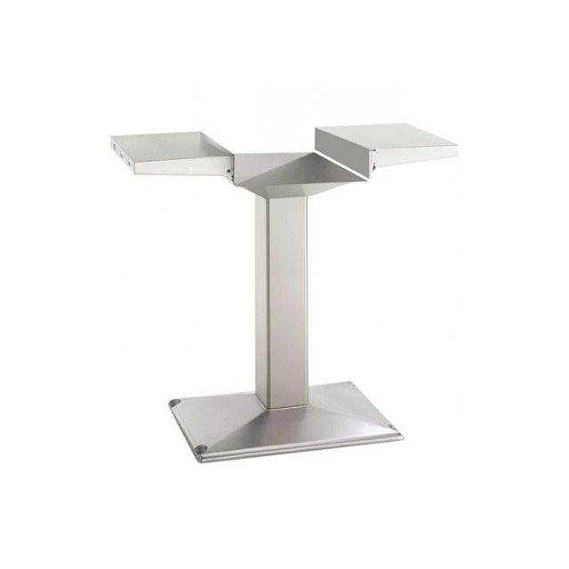Firemagic Electric Series Patio Post Only - E250S-P6