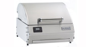 Fire Magic Electric Series Tabletop Grill