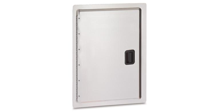 AOG Access Door with Black Handle