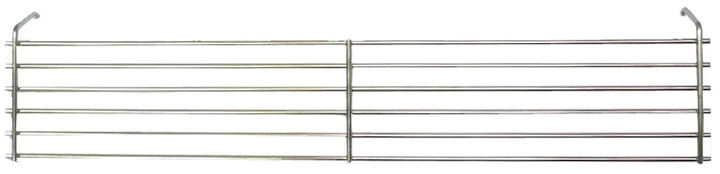 AOG Warming rack 24PC