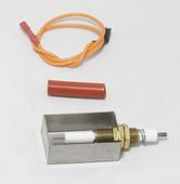 AOG Main Burner Electrode Wire for 24, 30, 36