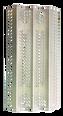 AOG 24-in Vaporizing Panels