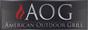 AOG Slide-in Valve Manifold