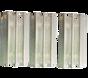 AOG vaporizing panels 30-B-05-3