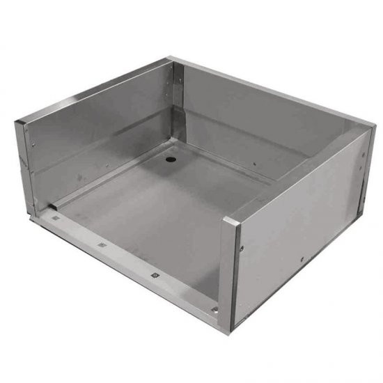 American Outdoor Grills insulated liner
