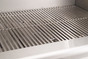 AOG Diamond Sear Cooking Grates