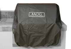 "36"" AOG Cover"