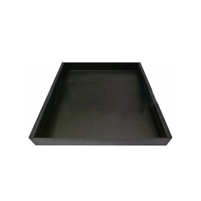 FireMagic Charcoal Pan
