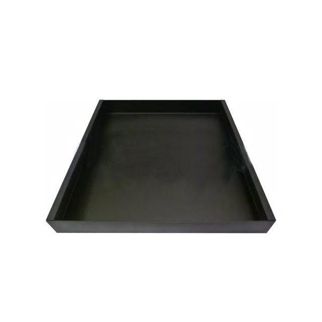 FireMagic Charcoal Pan
