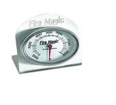 Firemagic Grill Top Thermometer