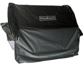 Aurora 540i & Regal 1 Built in Grill Cover