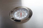 Fire Magic, AOG Analog Hood Thermometer