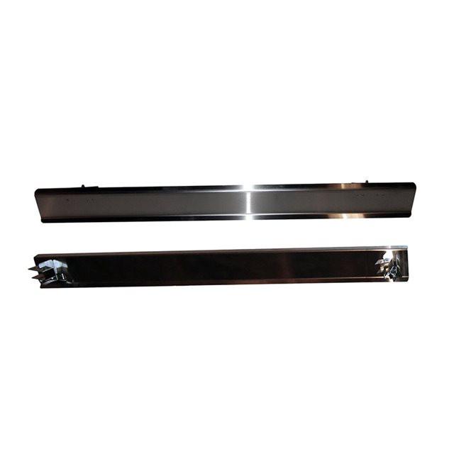 Firemagic Aurora, Echelon 790 Wind Deflector - 23745-18