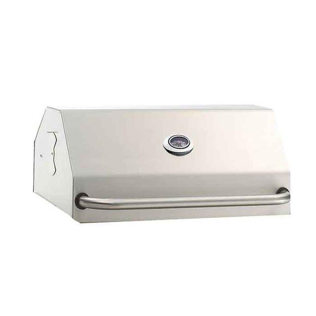 FireMagic Smoke Oven Hood - 23763-C