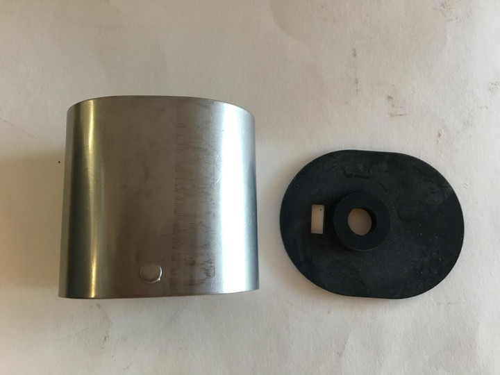 Shield Kit