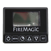 Fire Magic Smoker Digital Display 24180-12