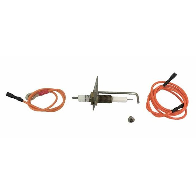Fire Magic Electrode Kit, Power Burners 3199-42