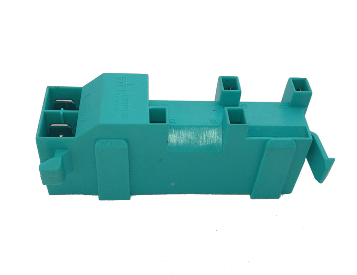 Fire Magic Side Burner Ignitor Module