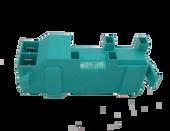 Firemagic Aurora Ignitor Module