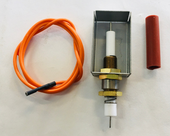 Fire Magic Choice, Aurora Ignitor Electrode 3199-45