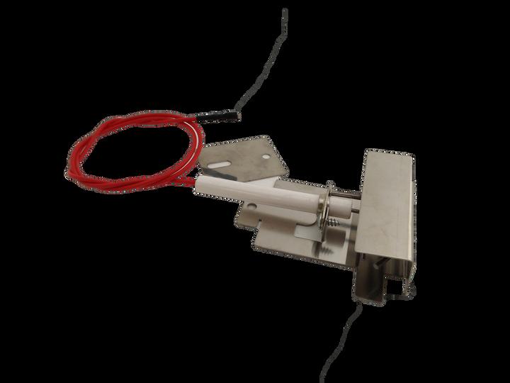 firemagic electrode ignition kit