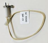 Firemagic Echelon Ignitor Electrode