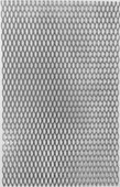 Fire Magic 21 x 13 3/8 Replacement Stainless Screen for Charcoal Pan