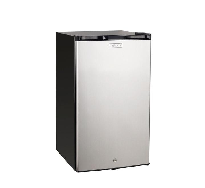 Fire Magic Refrigerator 3598
