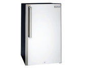 Fire Magic Premium Refrigerator - 3598-D