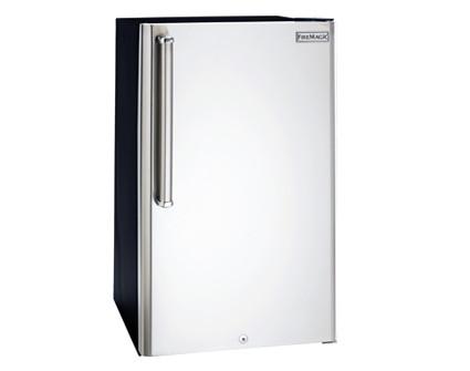 Fire Magic Premium Refrigerator - 3598-D