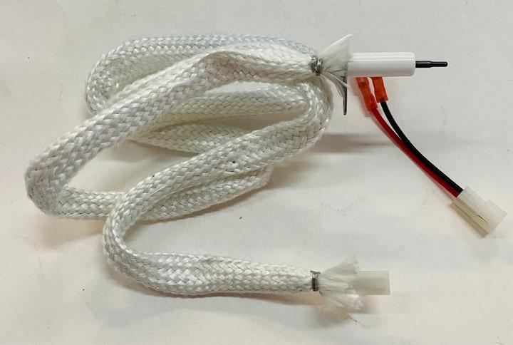 Fire Magic Ignitor Electrode for Backburner