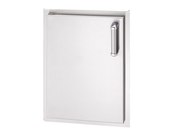 Fire Magic Door Fire Magic Echelon | 43924SL