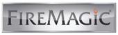 FireMagic Burner Adapter, 3/8MFLX3/8MPT | AD-6