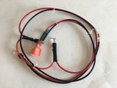 80236 Lynx LED Light Assembly