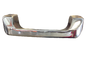 Lynx replacement door handle