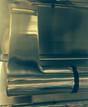 lynx hood handle end cap