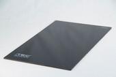 TEC Radiant Glass Panel | Sterling FR, Cherokee
