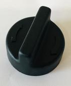 lynx rotary knob
