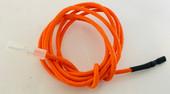 "Universal 47"" Igniter Wire"