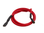 "20"" Ignitor Wire Female Spade Connector"
