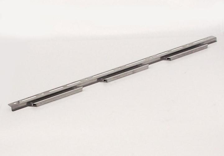 Charbroil Burner Rail