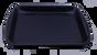 Alfresco Rotisserie Drip Pan
