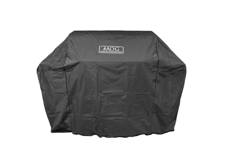 "AOG 36"" Portable Cart Grill Cover"