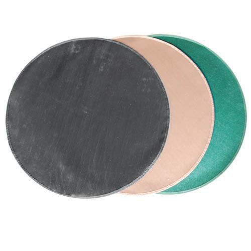 Grill Mat Colors
