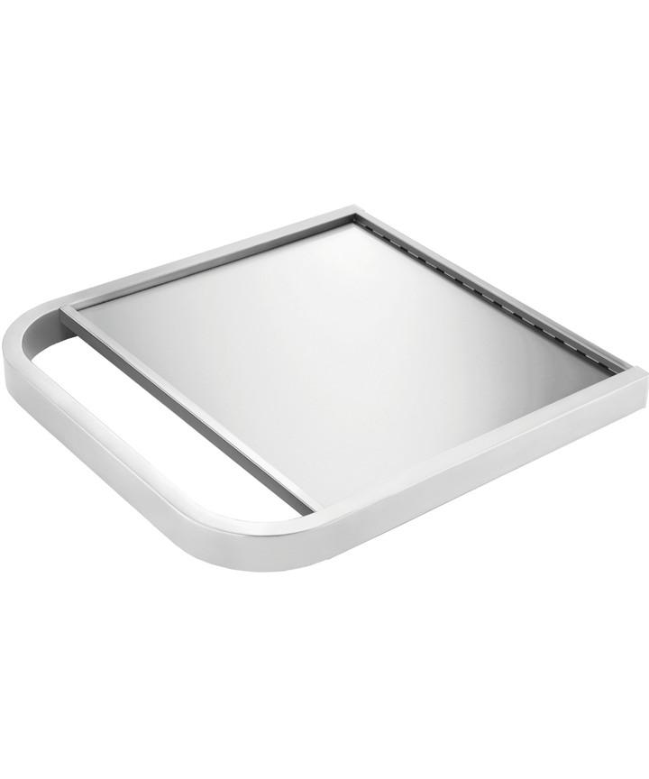 DCS Side Shelf for CAD Cart