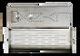 Lynx 30/42/54 Smoker Box Assembly