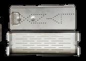 Lynx 30/42/54烟盒组件