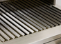 Solaire Infrared Grilling Grate for 30, 42, 56 | SOL-6004R