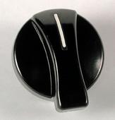 solaire grill control knob